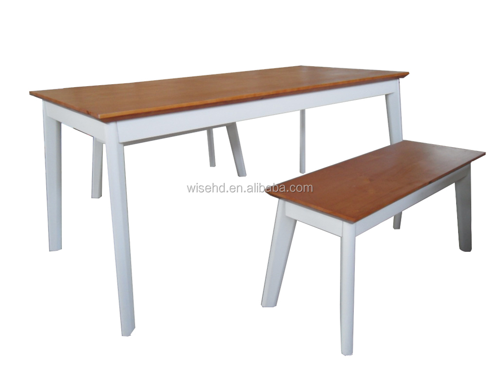 Cheap wooden table and chairs dining table for dining room for Cheap wooden dining table and chairs