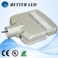 shanghai factory direct sale led street light outdoor solar 30W led street light module