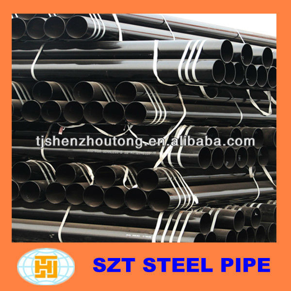 API Pipe Line Pipe steel supply china distributors