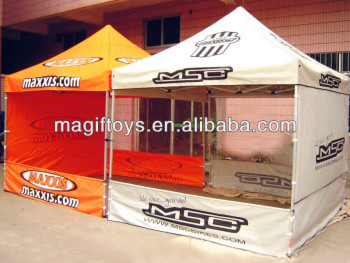 Exhibition Tent / Trade Fair Tent/Pop Up Tent 2mX2m