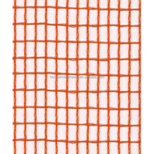 square wind resistant net for grape orchard/raschel nets/dust protection net