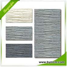 New Style Building Material Flexible Soft Ceramic wall tile 6 x 8