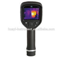 Hotsale Flir E5 Thermal Imaging Infrared Camera with China Factory Price
