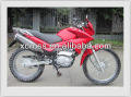 2016 Chinese Cheap New Bros 250 Dirt Bike 250cc Cheap 250cc Motorcycles 250cc Off Road For Sale MX 250M