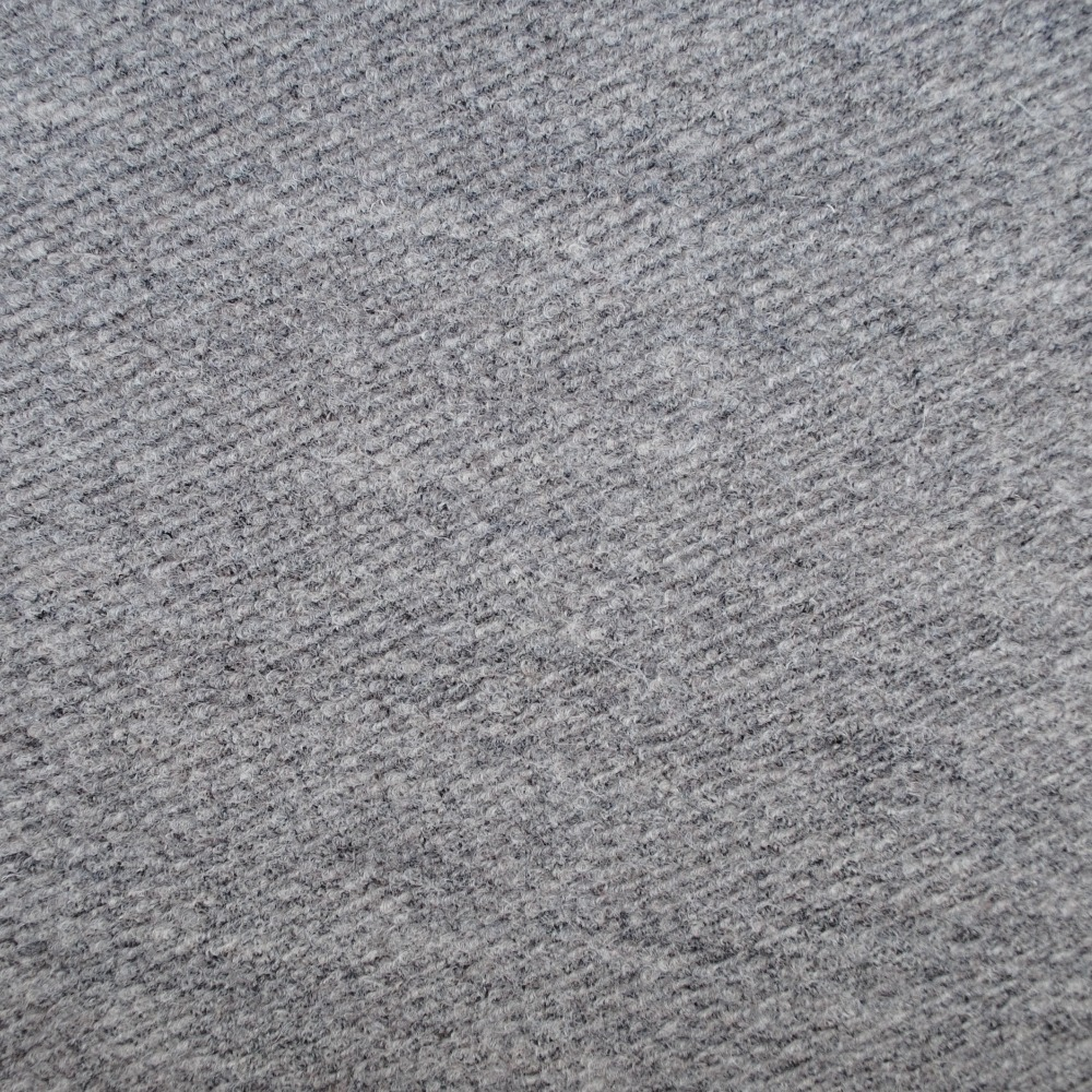 Twill Wool Fabric Worsted Knit Fabrics Woman Coated Fabric