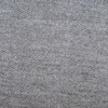 Twill Wool Fabric Worsted Knit Fabrics