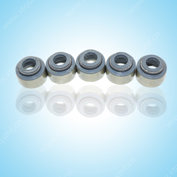 cars auto parts valve stem oil seal for Japanese Car