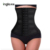 Gym Women Polyester Body Shaper Sweat Waist Trainer Belt