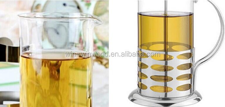 Wholesale Custom Personal Glass Italy Irish Coffee Maker Set, View Irish Coffee Maker Set ...