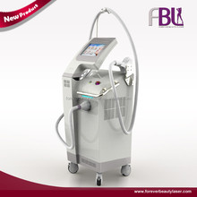 Diode Laser & 808nm Diode Laser Hair Removal Vertical Machine