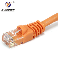 Ethernet Cable Cat6 Network Lan RJ45