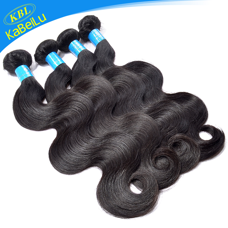 KBL company supply buy human <strong>hair</strong> online accept paypal,raw natural slavic <strong>hair</strong> styles for black women,luxury myanmar <strong>hair</strong>