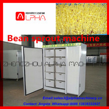bean sprout maker/seeds planting machine/Bean sprouter machine for Automatic