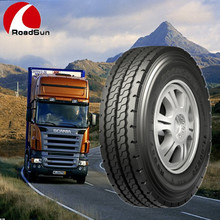 Triangle/longmarch truck tires 425/65R22.5 stock