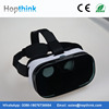2016 China Vr Box Factory Virtual Reality Glasses Smart Phone 3d Vr Case For Blue Film Sex Video Google
