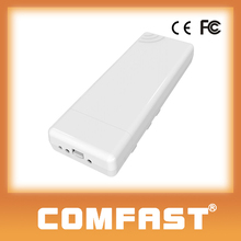 wireless AP/Outdoor CPE/Network Bridge/Repeater/WIFI signal booster & Amplifier 150Mbps COMFAST CF-E214N