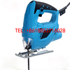 Low price wood jig saw machine for sale