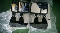 High Quality /Cheap Auto /Car side/BACK Mirror for Ford F250