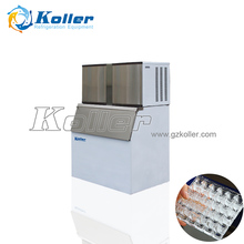 Koller Ice Cube Maker 500kg/day(CV500)