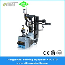 CE cetification high quality tyre changer machine
