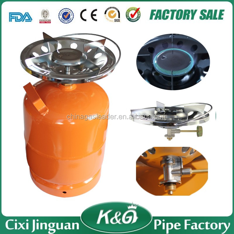 High Quality Camping Gas Burner,portable camping burners,LPG gas camping gas stove