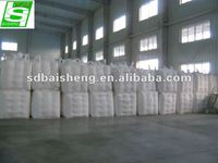 Sodium Gluconate 99% water treatment chemical