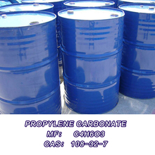 Reactive diluents for urethane and epoxy resins, 99.5%min ARCONATE(R) PC