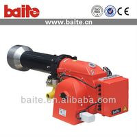 Baite BT200GRF gas fish burner
