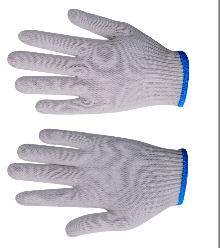 Sales cotton gloves walmart,cotton gloves for industrial use