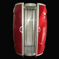 high pressure tanning beds for sale