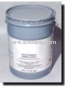 Neo Bond ( COntact adhessive glue ) Sollvent base