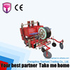 Agricultural machienry sweet potato planter automatic tractor potato planter