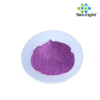 Cobalt carbonate best quality hot sale 2017 hot sale factory supply experienced