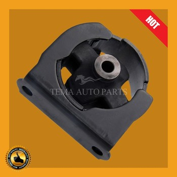 12361-21020 engine mounting auto parts high quality factory price