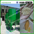 Hot sale corn grinder for chicken feed,small animal grinder and mixer for chicken, pig,cow,sheep,cattle poultry 0086-15238010724