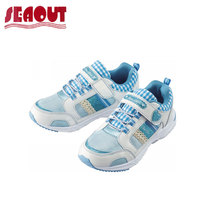 Import Export Lace Up Cheap Price Fashion Colorful Sport Shoes