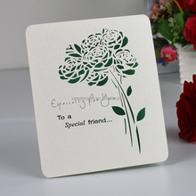 wholesale happy birthday eid greeting card with printing