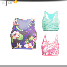 GK-023193 sublimation sports bra sexy young teens wearing bras