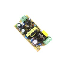 Fashion Led Driver 24V Power Supply Open Frame 10W