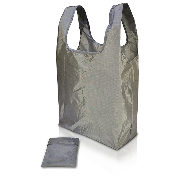 Clourful Washable Reusable Shopping Bag