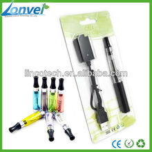 Most popular products 2013 electroinc cigarette