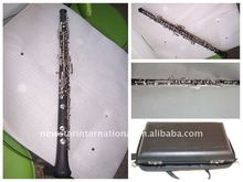 Musical Instrument ABS Oboe HOL-601