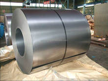 thickness 0.25mm z160g/m2 22 gauge galvanized sheet coil metal price