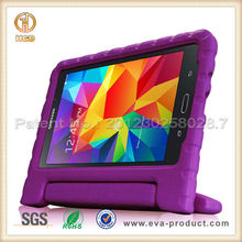 protective case for samsung galaxy tab4 8.0 t330,tablet case for samsung galaxy tab 4.8.0