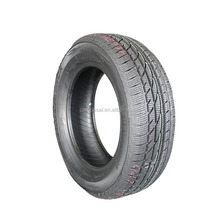 COMPASAL cheap chinese manufacturer new car tires for sale 195 65 r 15 195x65x15 195/65R15 winter tyre