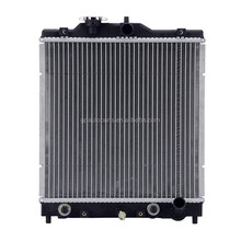 Motorcycle Radiator For Sale