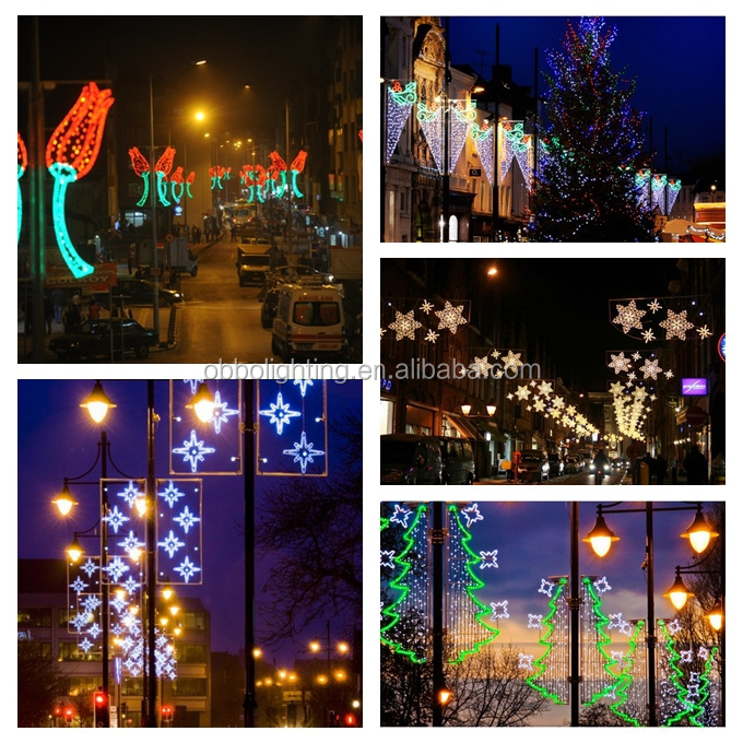 Artificial Trees Landscape Led Tree Light 2015 New Product Christmas Tree Used Commercial ...