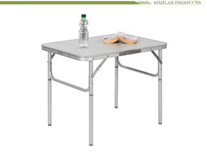 Aluminum Folding Table Camping Table Chair Set Hot Sale Buy Aluminum Campin