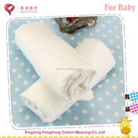 Guandong 100% cotton baby diaper manufacturers in china