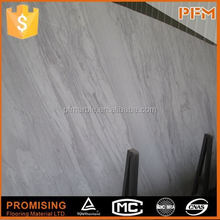 antique surface elegant marble and granite slab